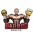Dad Bod Health